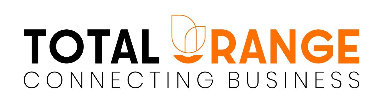 Total Orange Business